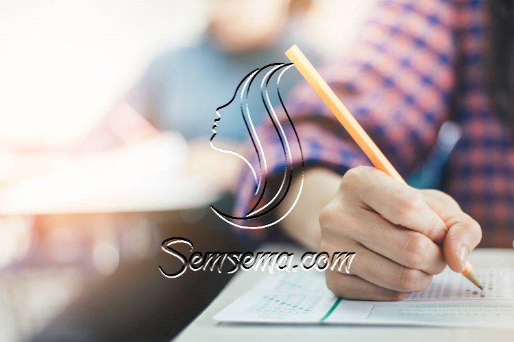 طرق لتقوية الذاكرة وسرعة الحفظ فترة الإمتحانات