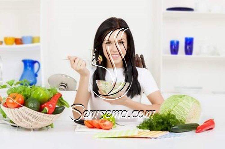 وجبة الفطور الدسمة تخلصك من الوزن الزائد
