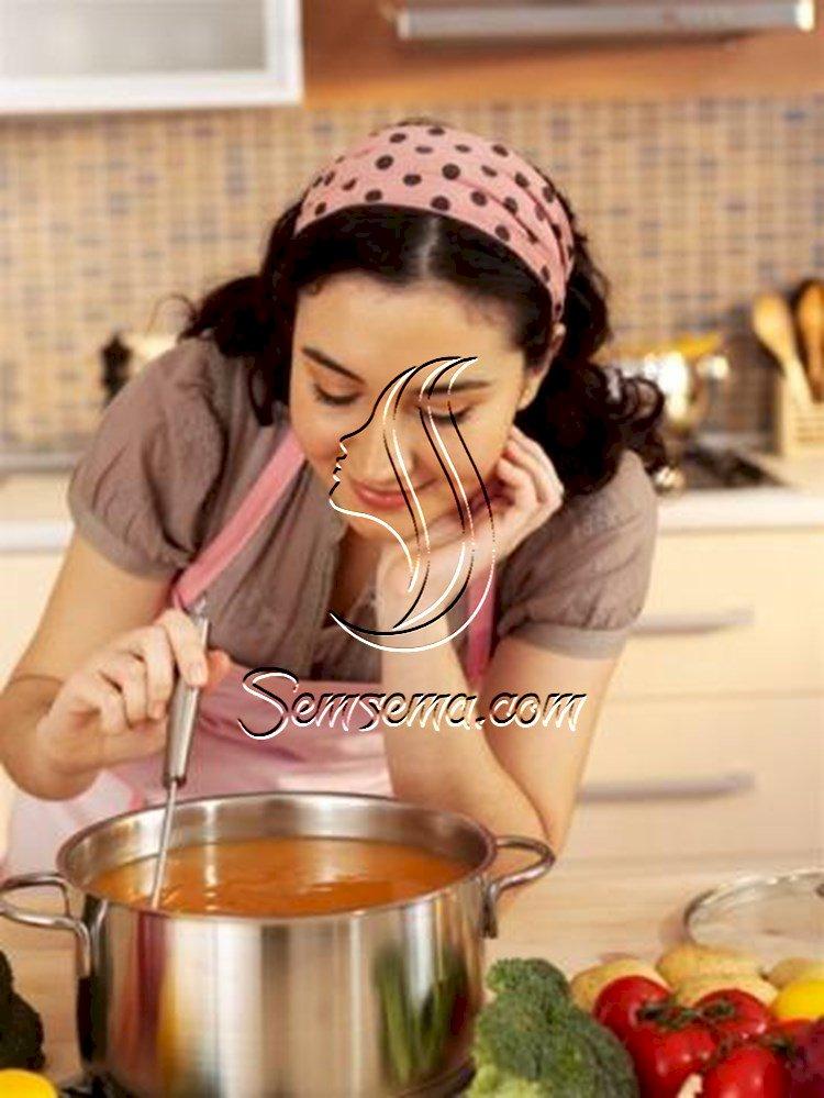 بلمسات بسيطة مطبخك أجمل