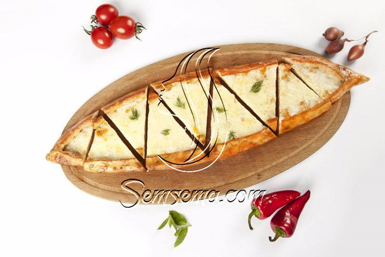 فطائر بالجبنة من مطبخ منال العالم